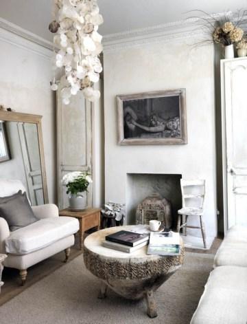 41-Inspiring-Bohemian-Homes-homesthetics-17