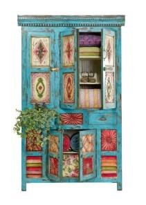 bohemian-chic-furniture-l-41e106c70ec43931