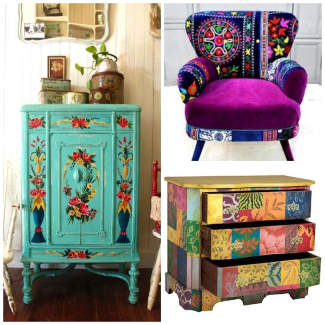 bohemian-furniture