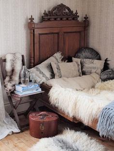 boho-bedroom-2