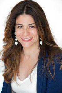 Michela Di Carlo