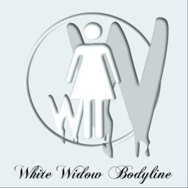 white-widdow-logo