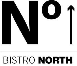 Logo Design - Bistro North