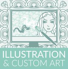 illustrator-artist-york-region-newmarket