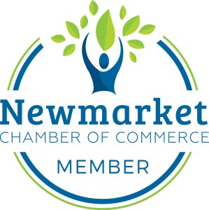 Newmarket Chamber of Commerce Member