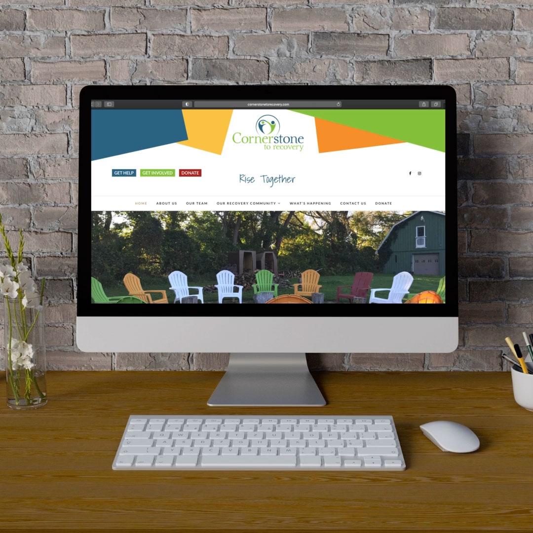 website-design-video-cover