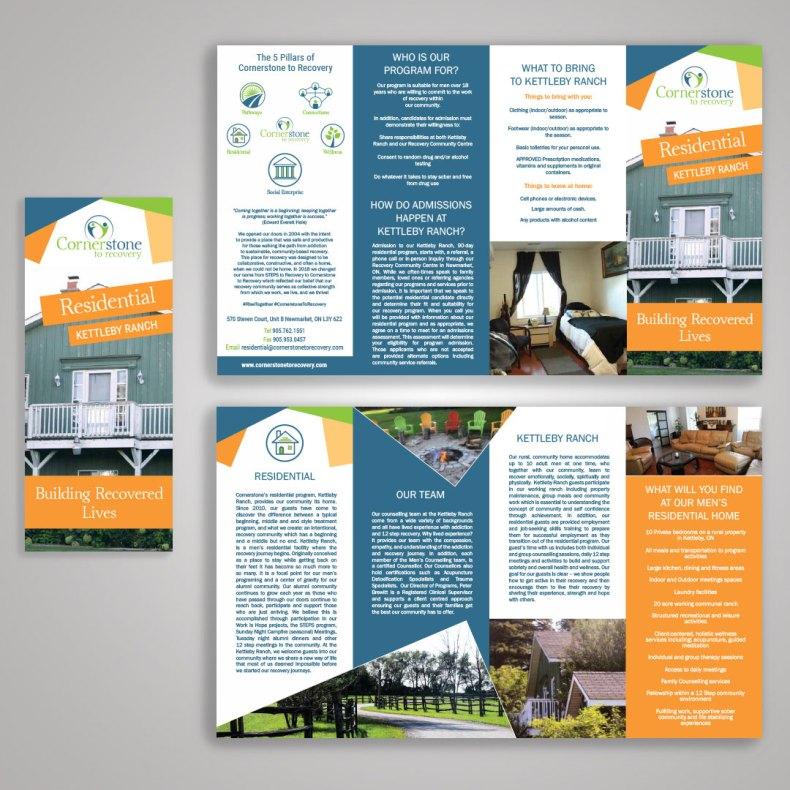 graphic-designer-web-print-socialmedia-newmarket-yorkregion-eastgwillimbury-bradford-keswick