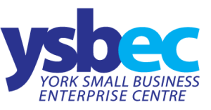 ysbec-york-region-small-business-enterprise-center