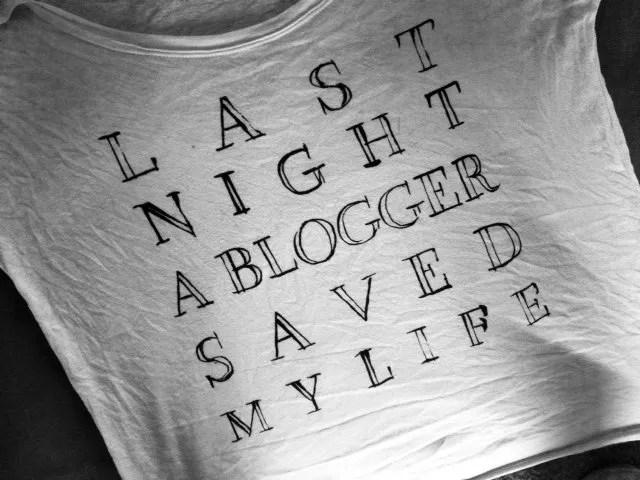 Γιατί (και πώς) να φτιάξεις ένα blog
