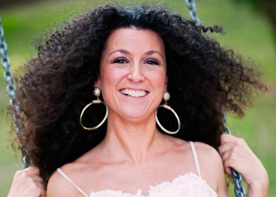 Κέρδισε μια διπλή πρόσκληση για την παράσταση της Κατερίνας Βρανά