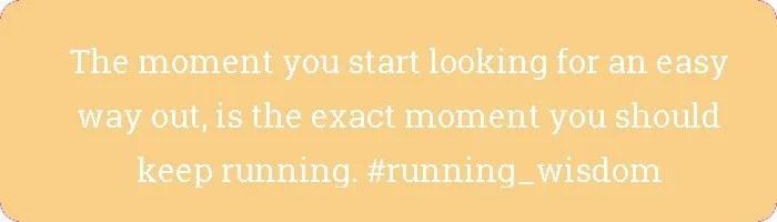 runningwisdom2