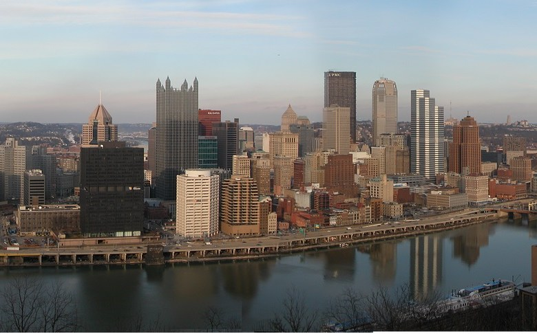 Customer Service Academy Pittsburgh Program