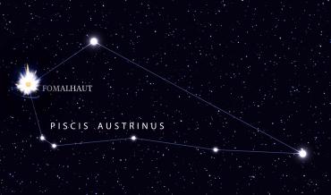 Stellar Code Fomalhaut