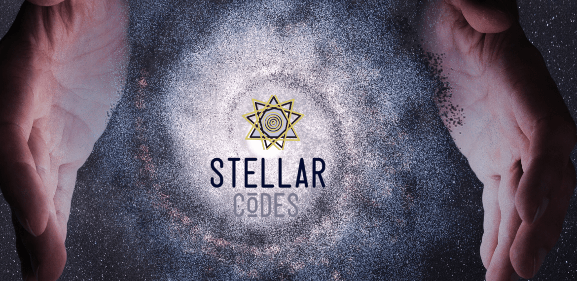 What Are The Stellar Codes?