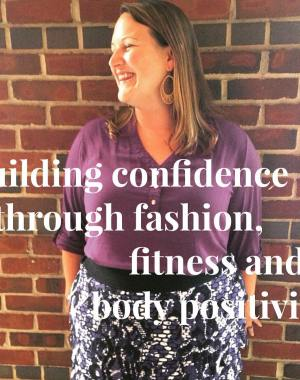 This is what I hope to do with my blog...read more {link in bio} and let me know how I can help you! #bodypositive #bodypositivity #confident #confidence #selfesteem #effyourbeautystandards #healthyisthenewskinny