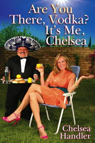 are u there chelsea