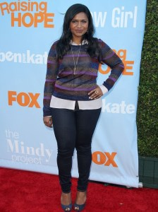 The New Fox Tuesday Preview Screening Event in Santa Monica