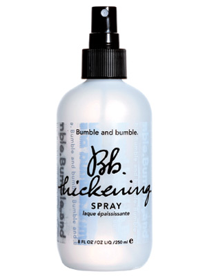 bumble-and-bumble-spray-300