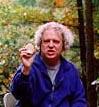 kenneth l. feder archaeologist archeologist