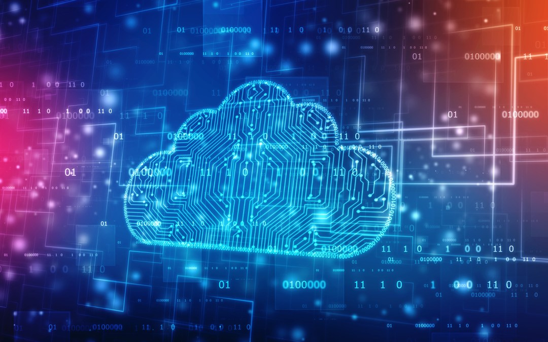 Spending On Cloud Services Set To Climb