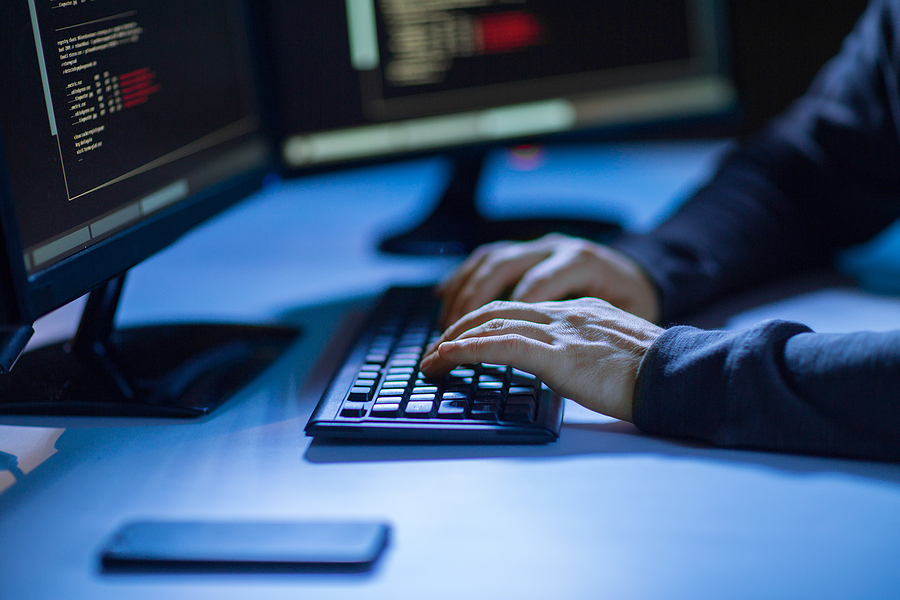 Cyber Attack Disrupts Several Leeds Colleges
