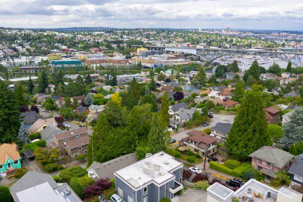 Markadakis-20190619-2633 Warren Ave N-Seattle, WA, United States1