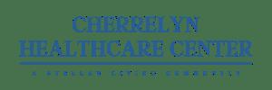 Cherrelyn Healthcare Center Logo