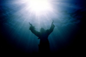 christ-of-the-abyss-0402