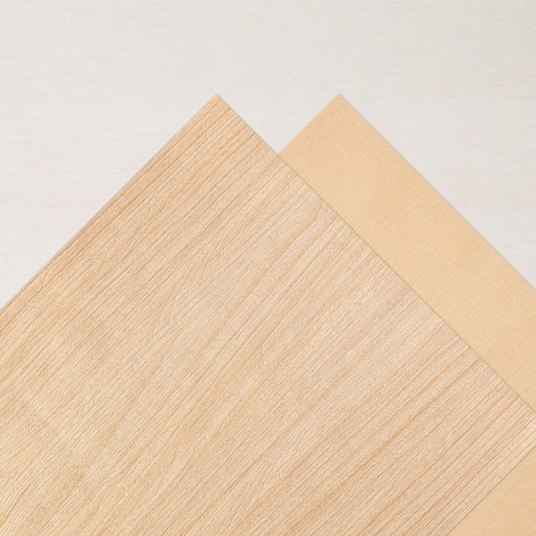 Natural Touch Specialty Paper