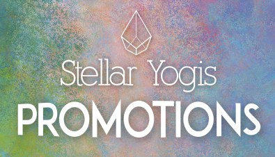 Stellar Yogis Hickory Hills Class Promotions