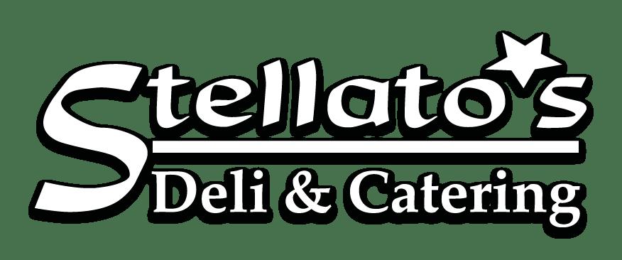 Stellato's Deli & Catering