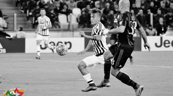 Juventus_Milan 1-0