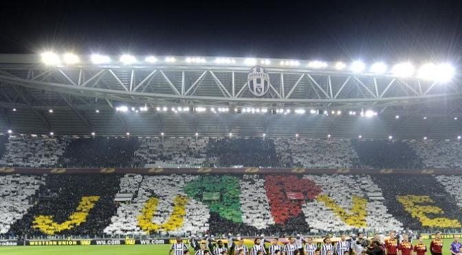 Perché questa Juventus è un esempio per tutti