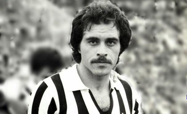 Franco Causio: un Barone a Torino