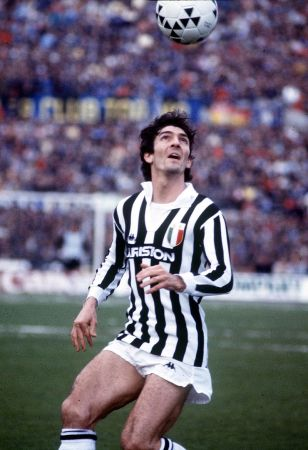 paolo_rossi_juventus