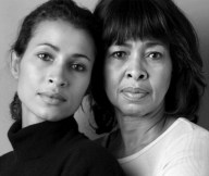 Model-and-Mothers-Series5-640x541