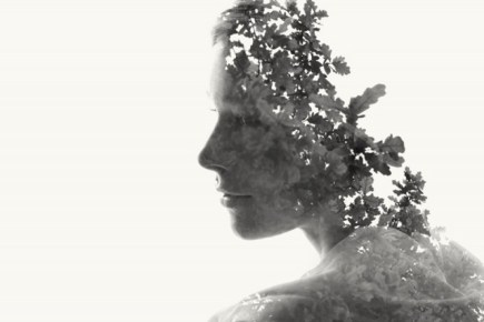 Double-and-Triple-Exposure-Portraits3-640x427