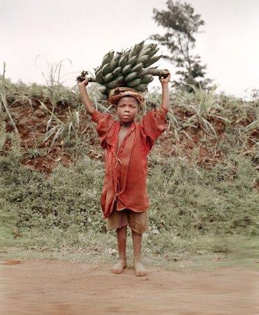 africa-darran-3