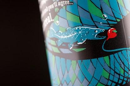 serpent-cider-05