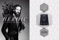 axe-black-seductive-intriguing-heroic-classy-sexy-print-361917-adeevee