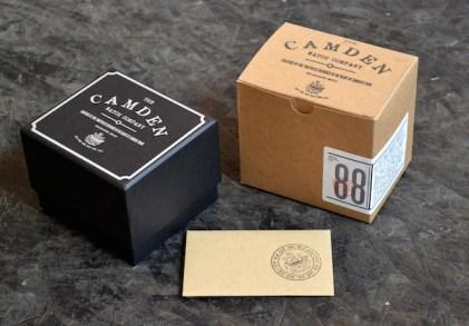 Camden_Watch_Company_No88_Box_Open_2