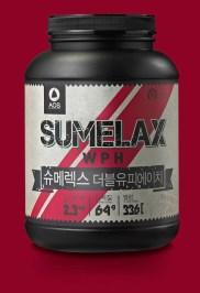 SUMELAX (5)