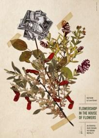 flowershop-in-the-house-of-flowers-book-print-365434-adeevee