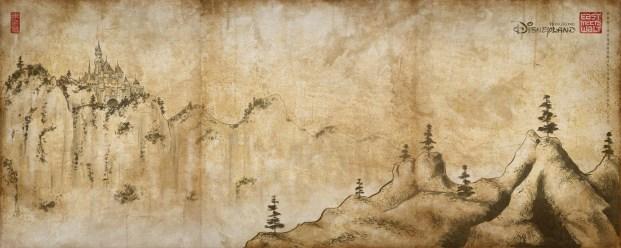 hong-kong-disneyland-east-meets-walt-print-365320-adeevee