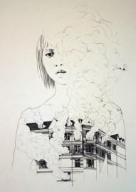 miss take burning_4000