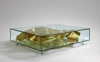 Creative-Furniture-Design-5