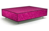 Creative-Furniture-Design-8