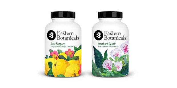 eastern-botanicals-07