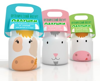 Ladushki-Kid-Yogurt (3)