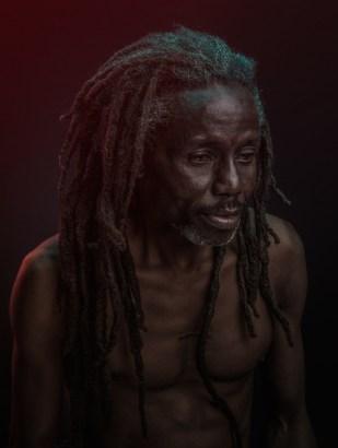 Expressive-Portraits-by-Osborne-Macharia-12